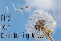 Find Your Dream Nursing Job