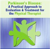 Parkinsons PT