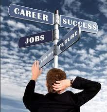 Medical Career Crossroads