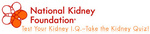 national_kidney_foundation_logo