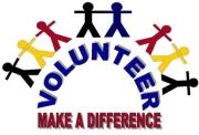 volunteer 2014