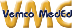 vemco_smalllogo