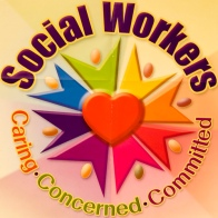 Social-Workers