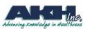 akh_logo_401419