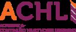 achlme logo
