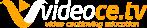 videotv logo