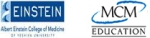 Einstein_MCM_logos