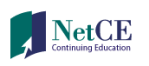 NetCE-Logo-tagline