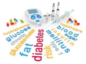 Diabetes-Pic