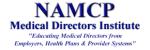 NAMCP Logo Hi Res 4