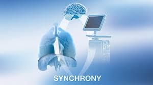 Free CEUs for Respiratory Therapy: Ventilator Synchrony & NIV