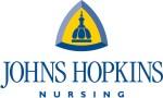 john-hopkins-nursing-2015-logo