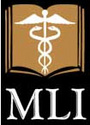 medical_learning_institute_logo