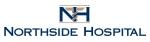 Northside_9116NSH_Logo_300x84_2015