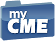 mycme_new_logo_441577_453235