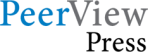 peer view logo (1)