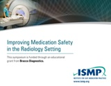 improving rx safety