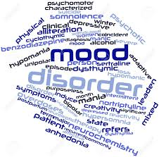 9.2 Free Psych CEUs for Nurses- Annual Mood Disorder Web ...