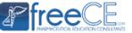 freece-logo