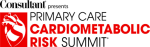 cardiometabolic-risk-summit