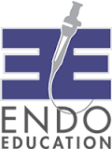 endo-education-logo