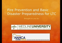 fire-prevention-cna