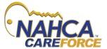 nahca_careforce_logo