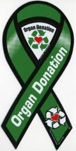 organ-donor-ribbon