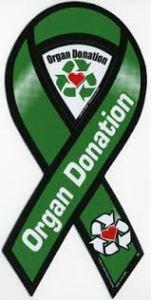 organ-donor-ribbon